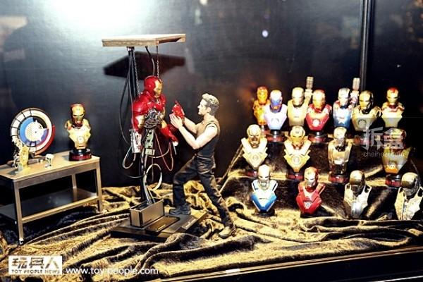marvel-taiwan-heroshow-toypeople (90)