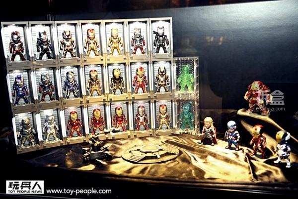 marvel-taiwan-heroshow-toypeople (93)