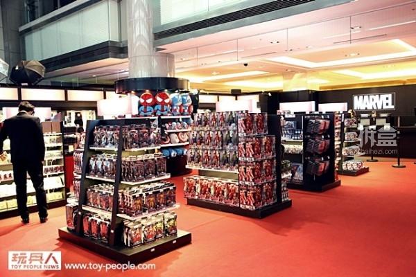 marvel-taiwan-heroshow-toypeople (97)