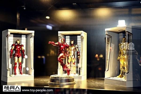 marvel-taiwan-heroshow-toypeople (98)