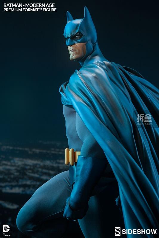 sideshow-Batman-ModernAge-PF-001