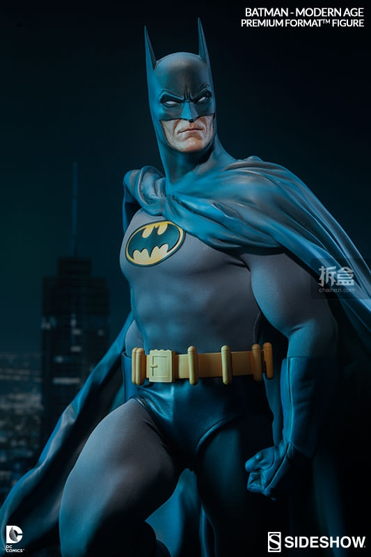 sideshow-Batman-ModernAge-PF-002