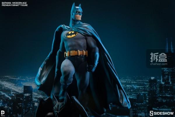 sideshow-Batman-ModernAge-PF-003