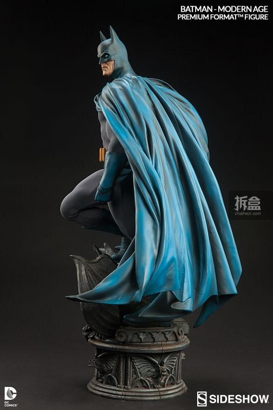 sideshow-Batman-ModernAge-PF-006