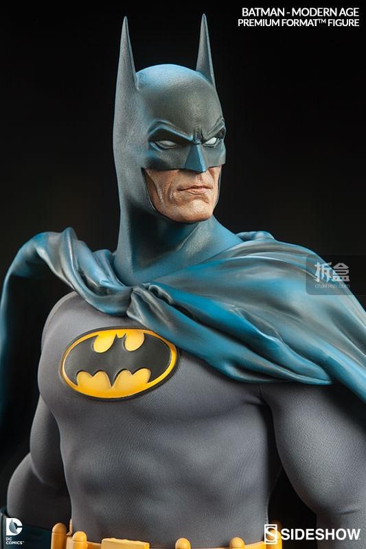 sideshow-Batman-ModernAge-PF-007