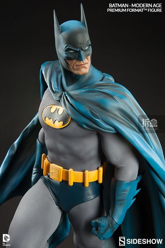 sideshow-Batman-ModernAge-PF-009