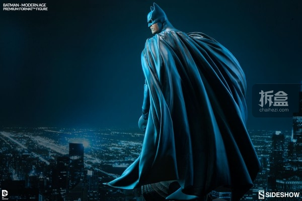 sideshow-Batman-ModernAge-PF-010