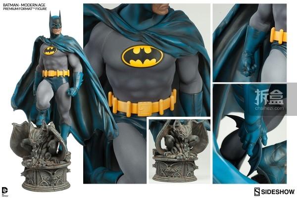 sideshow-Batman-ModernAge-PF-012