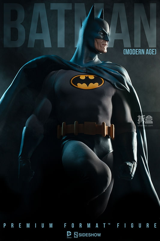 sideshow-Batman-ModernAge-PF-013