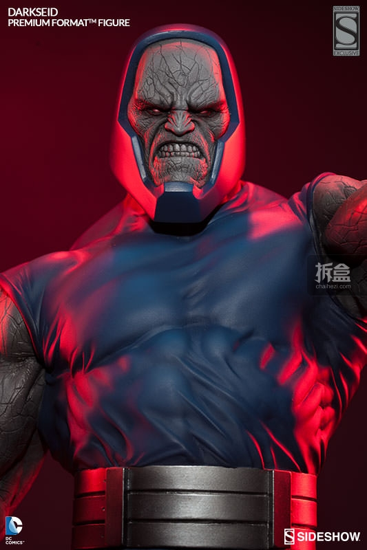 sideshow-Darkseid-PF-statue (1)