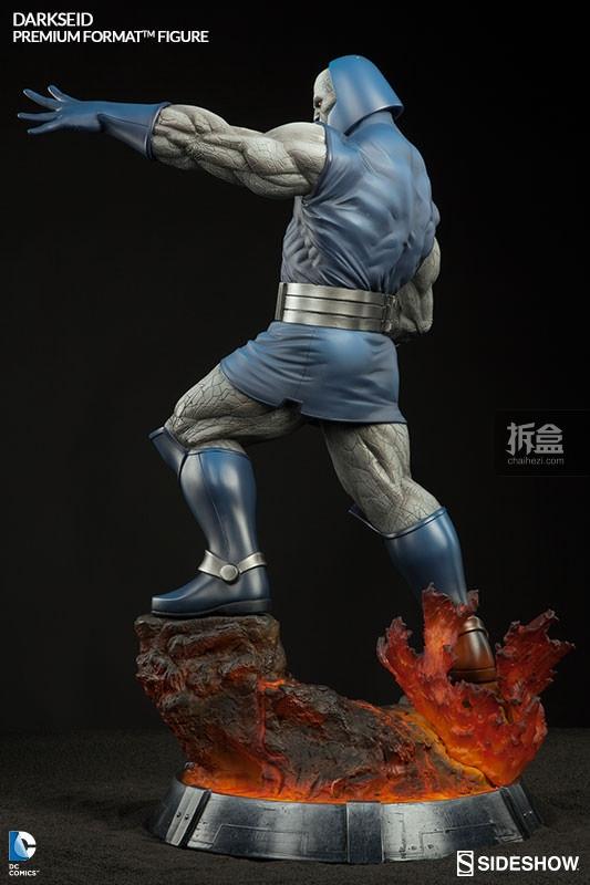 sideshow-Darkseid-PF-statue (10)