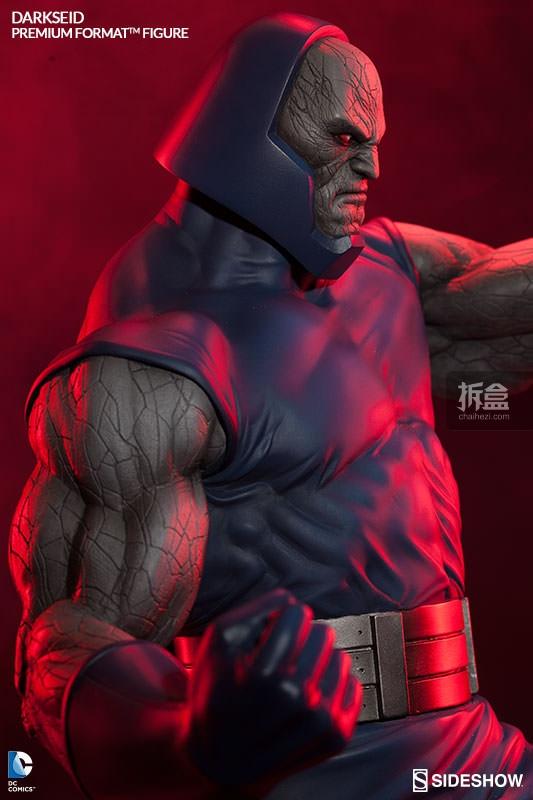 sideshow-Darkseid-PF-statue (11)