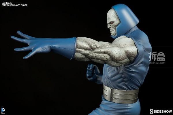 sideshow-Darkseid-PF-statue (12)