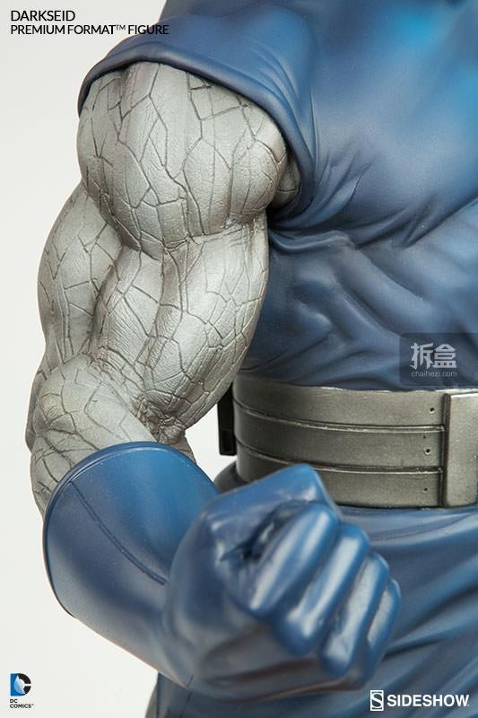 sideshow-Darkseid-PF-statue (14)