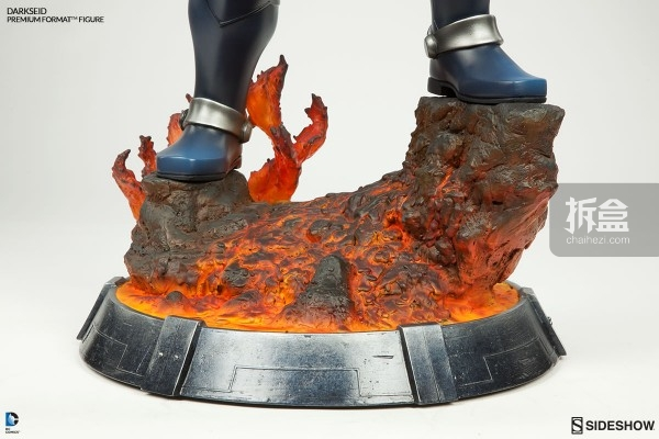 sideshow-Darkseid-PF-statue (16)