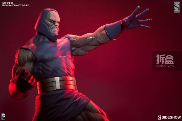 sideshow-Darkseid-PF-statue (2)