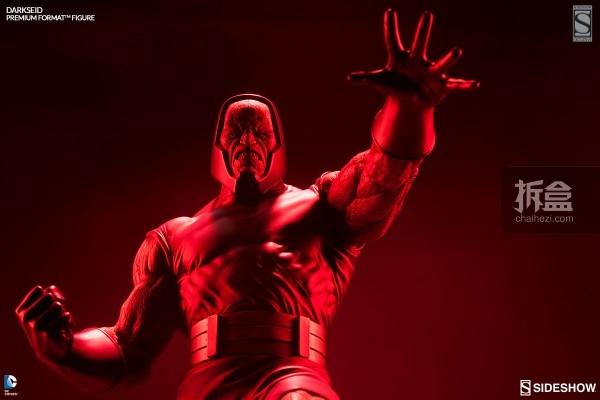 sideshow-Darkseid-PF-statue (3)