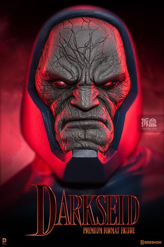 sideshow-Darkseid-PF-statue (4)