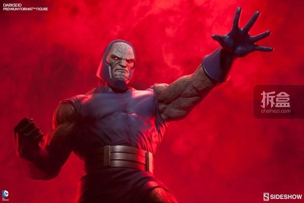 sideshow-Darkseid-PF-statue (6)