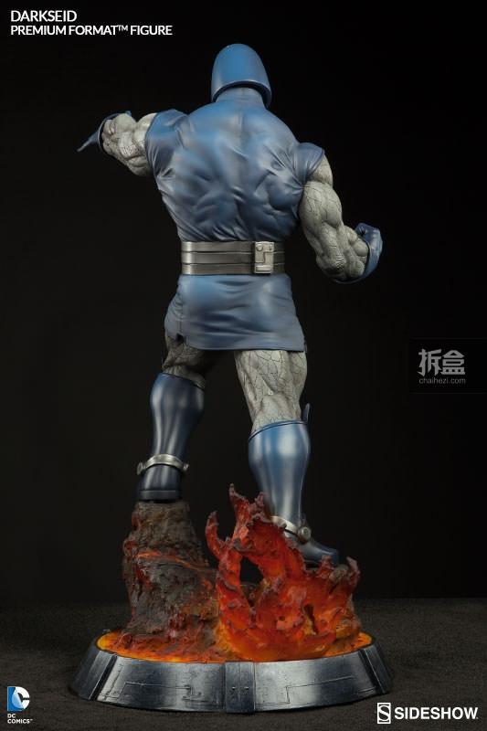 sideshow-Darkseid-PF-statue (9)