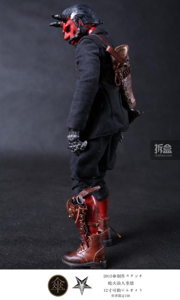 umbrella-evil-quinn-onsale-002