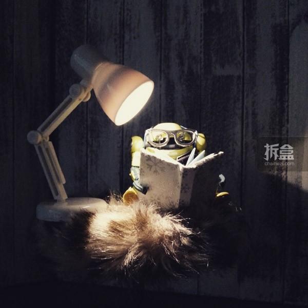 wego-colletion-japan-2015 (5)