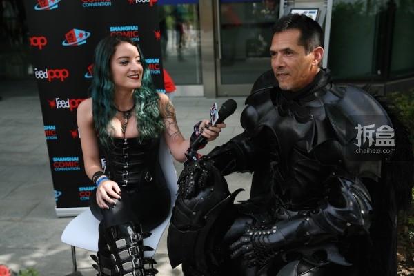 2015-shcc-interview-Carlos-005