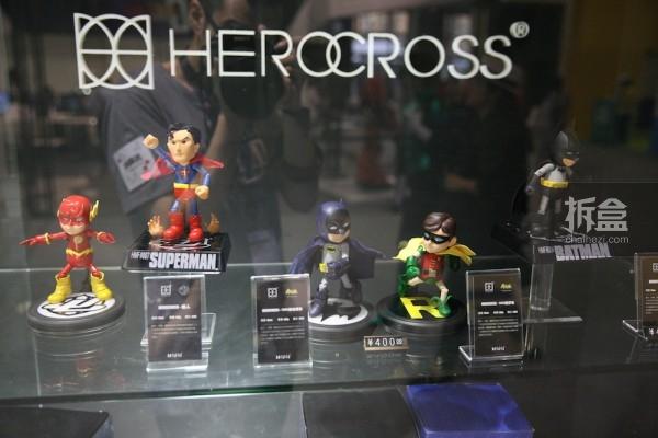 2015SHCC-herocross-010