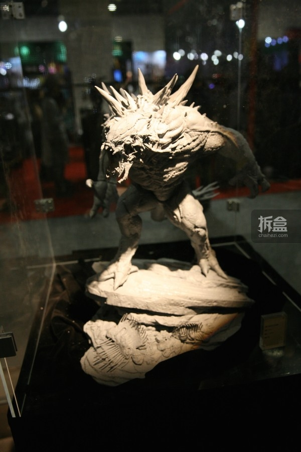 2015SHCC-verymuseum-007