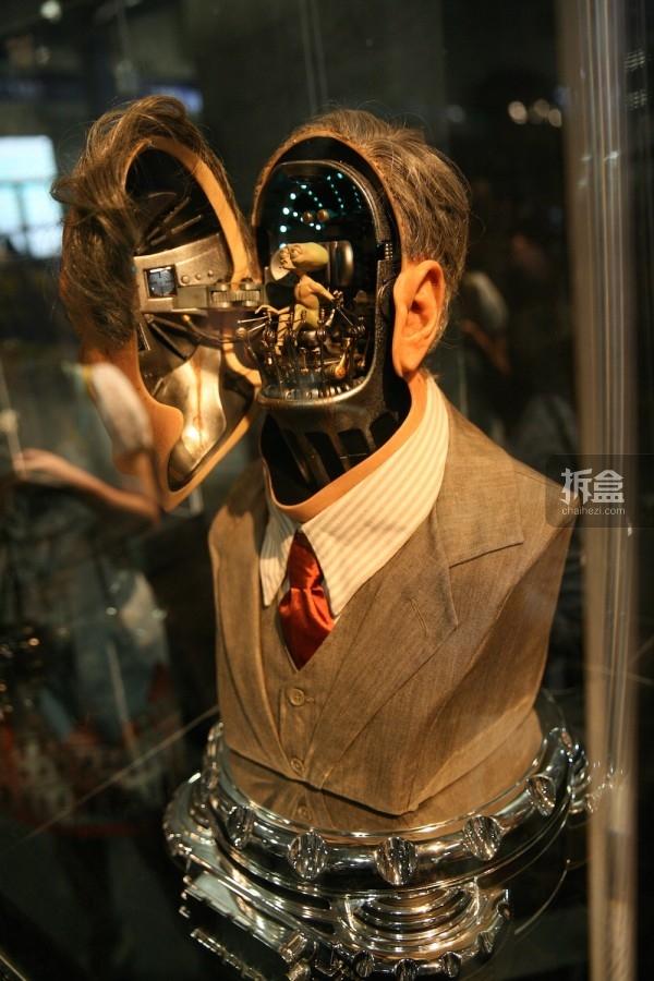 2015SHCC-verymuseum-015