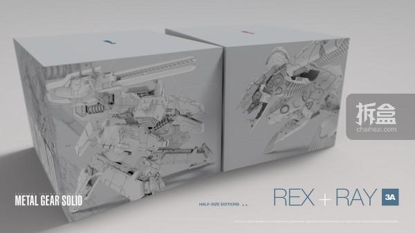 3A-half-rex-news-1-1