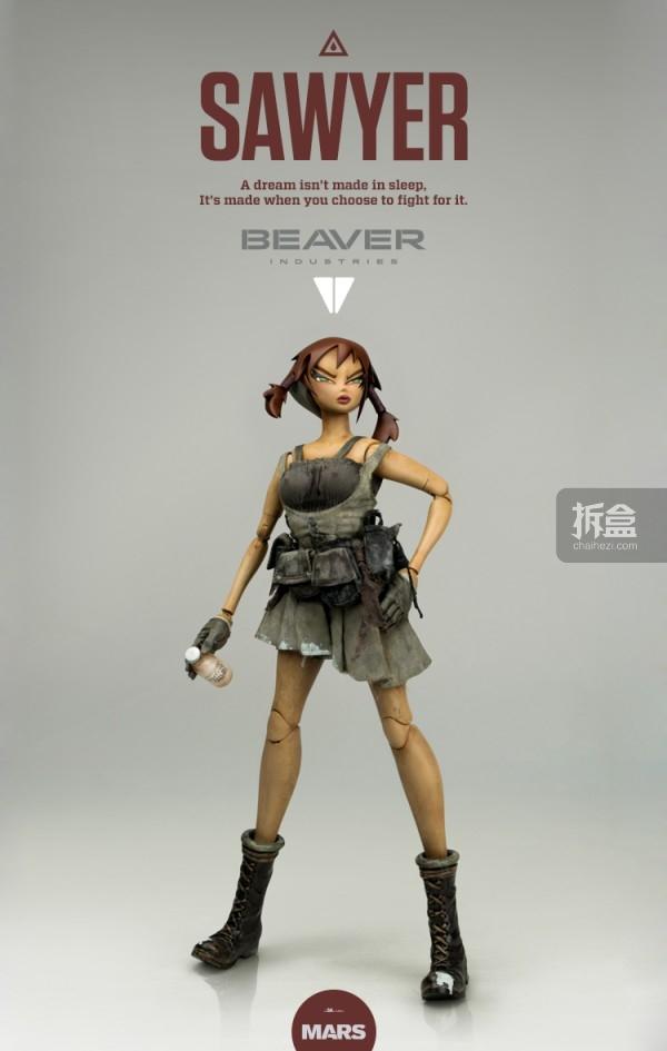 3A-sawyer-0514-ongo-003