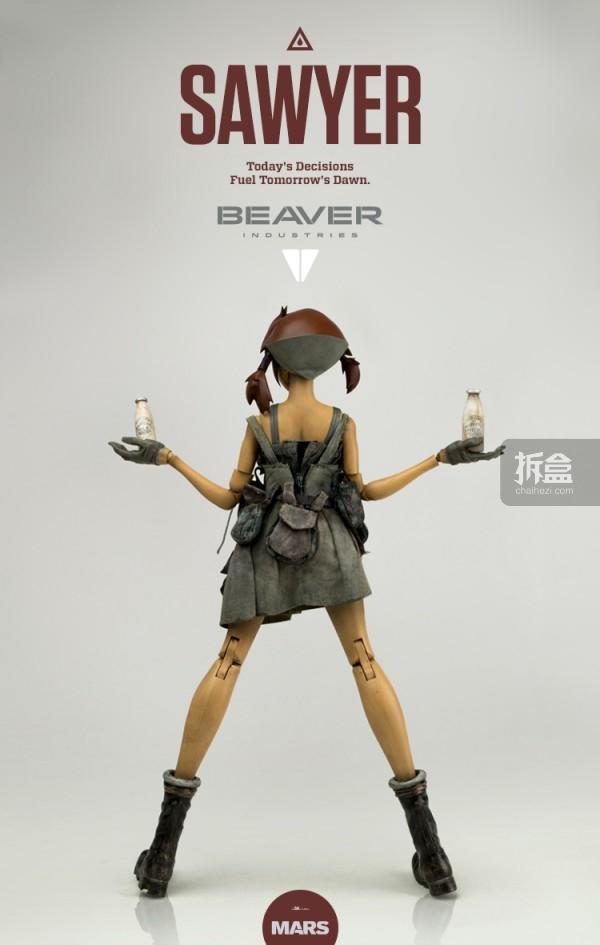 3A-sawyer-0514-ongo-005