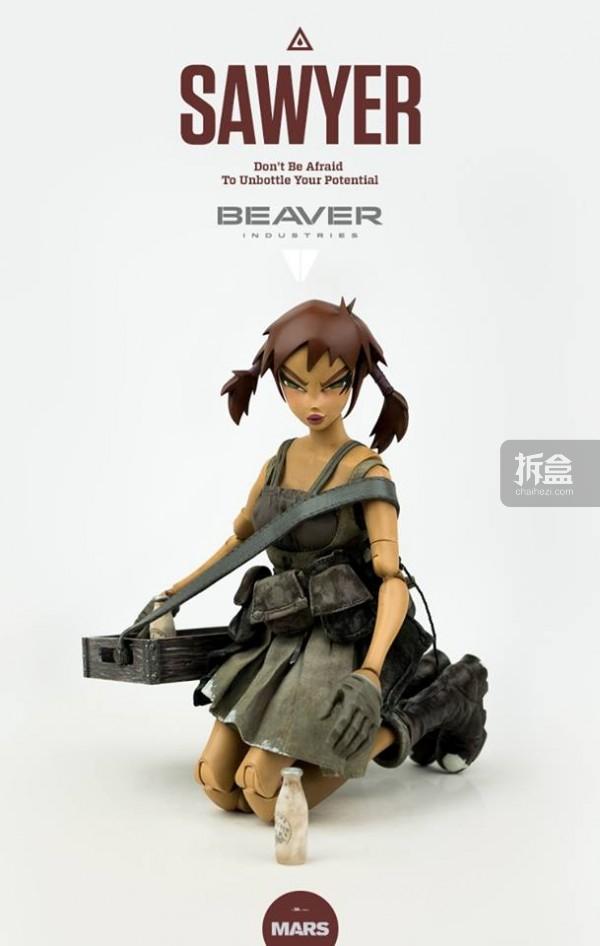 3A-sawyer-0514-ongo-012