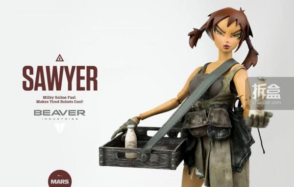 3A-sawyer-0514-ongo-013