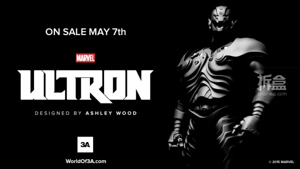 3A-ultron-preview-001