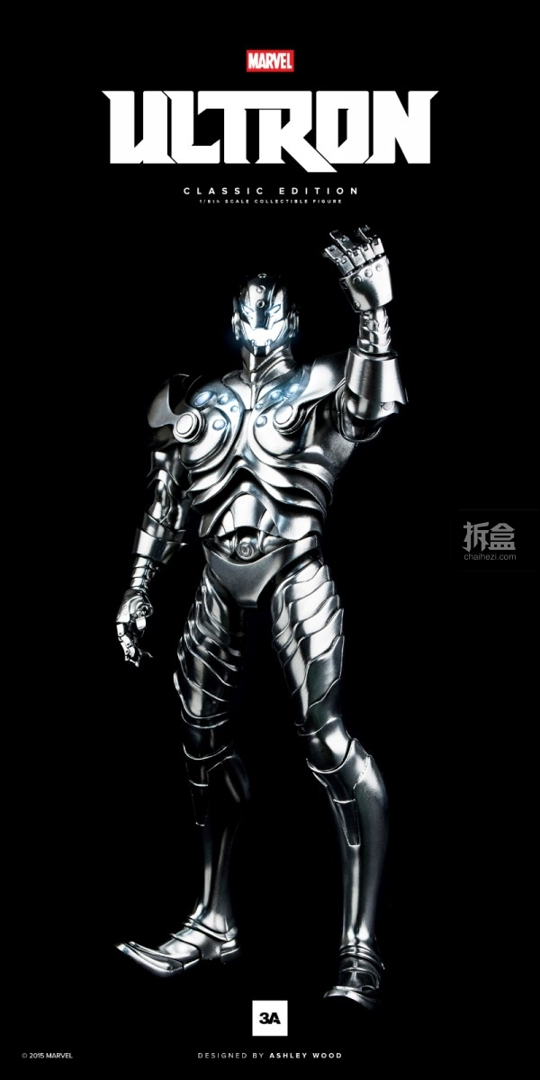 3A-ultron-preview-002