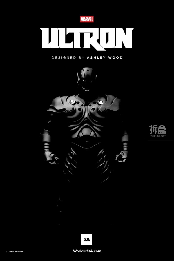 3A-ultron-preview-004