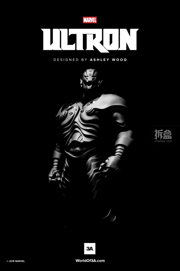 3A-ultron-preview-005