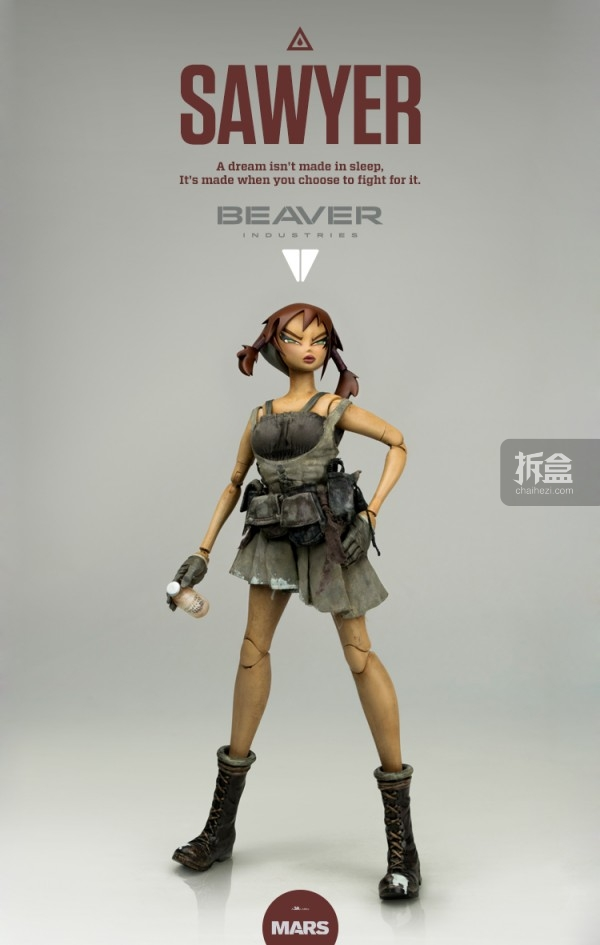 3a-toys-sawyer-onsale-000