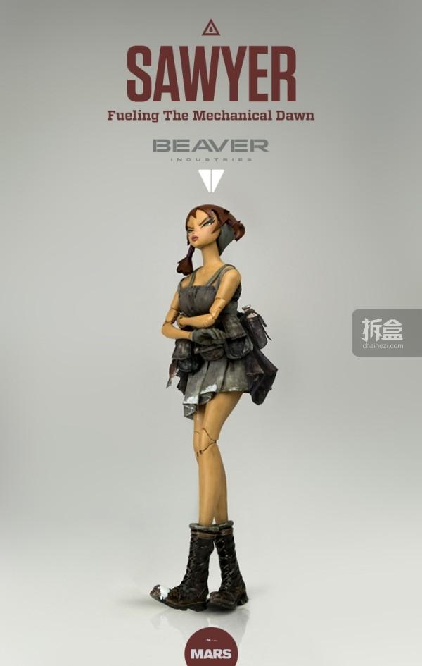 3a-toys-sawyer-onsale-001