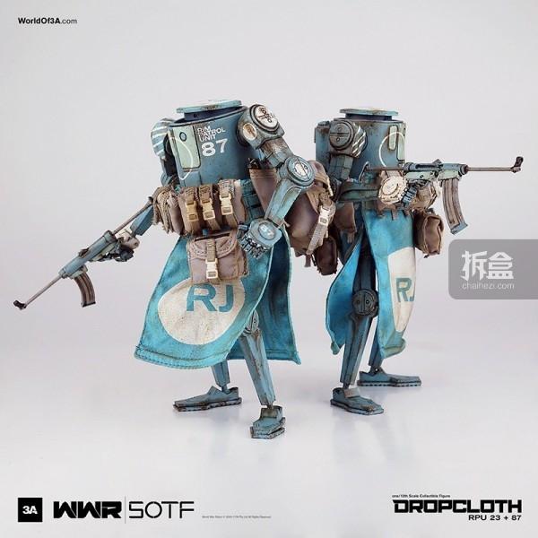 3a_wwr_sotf_dropcloth_rpu23_87_images_001_1
