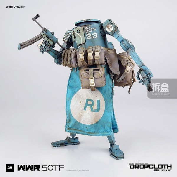 3a_wwr_sotf_dropcloth_rpu23_87_images_002_1