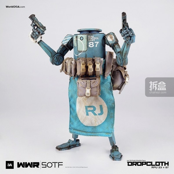 3a_wwr_sotf_dropcloth_rpu23_87_images_004_1