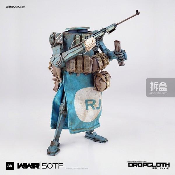 3a_wwr_sotf_dropcloth_rpu23_87_images_006_1