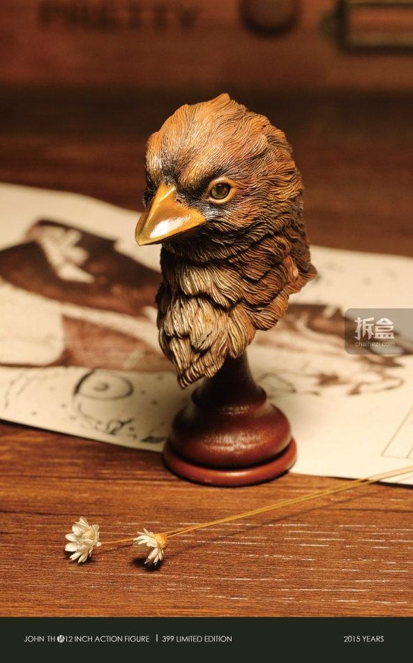 B13-4-bird (30)