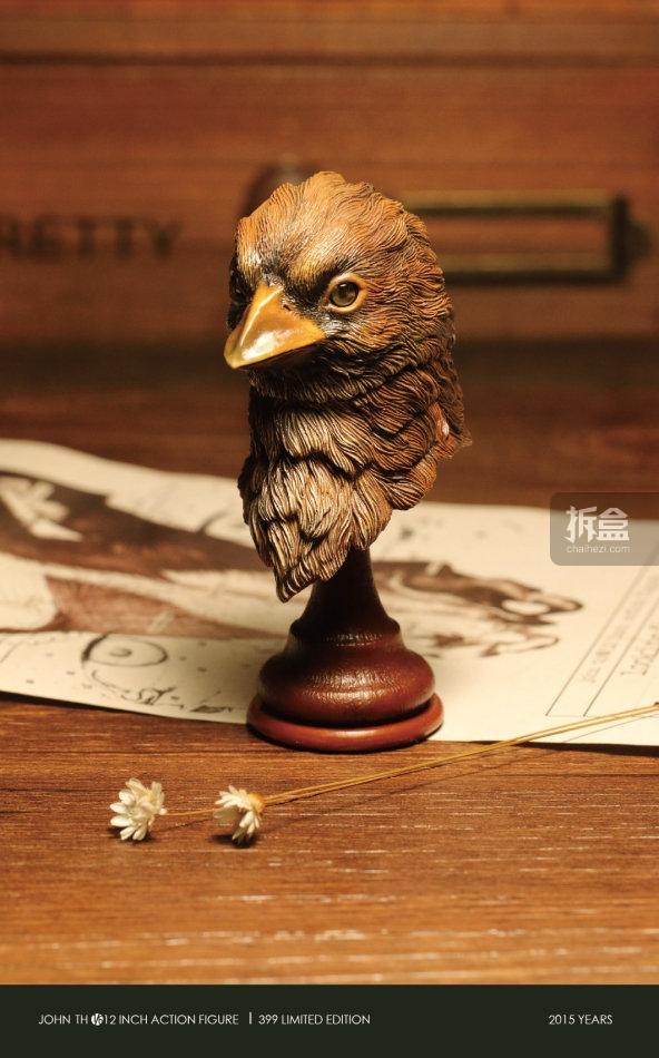 B13-4-bird (37)