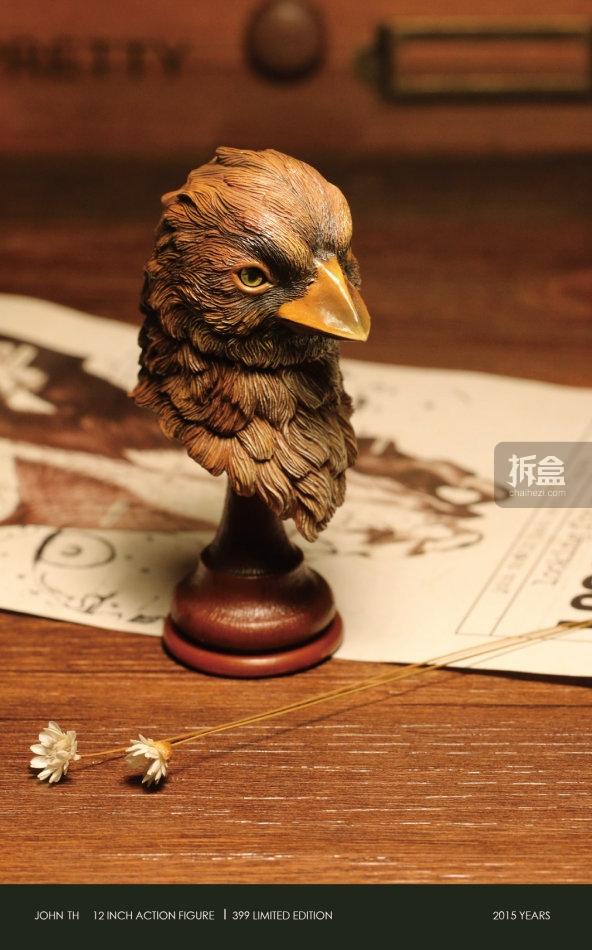 B13-4-bird (48)