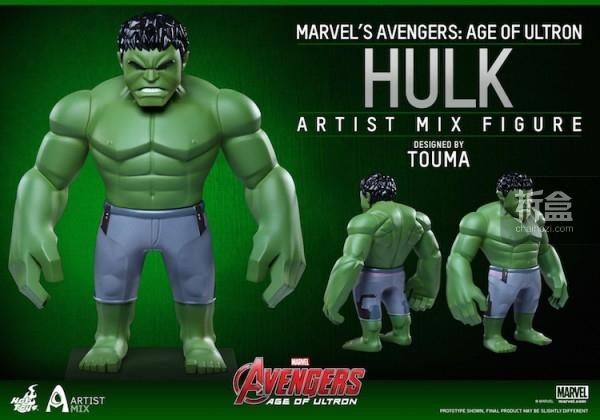 HT-AMF-touma-avengers2-no3 (11)