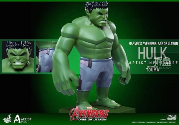 HT-AMF-touma-avengers2-no3 (12)